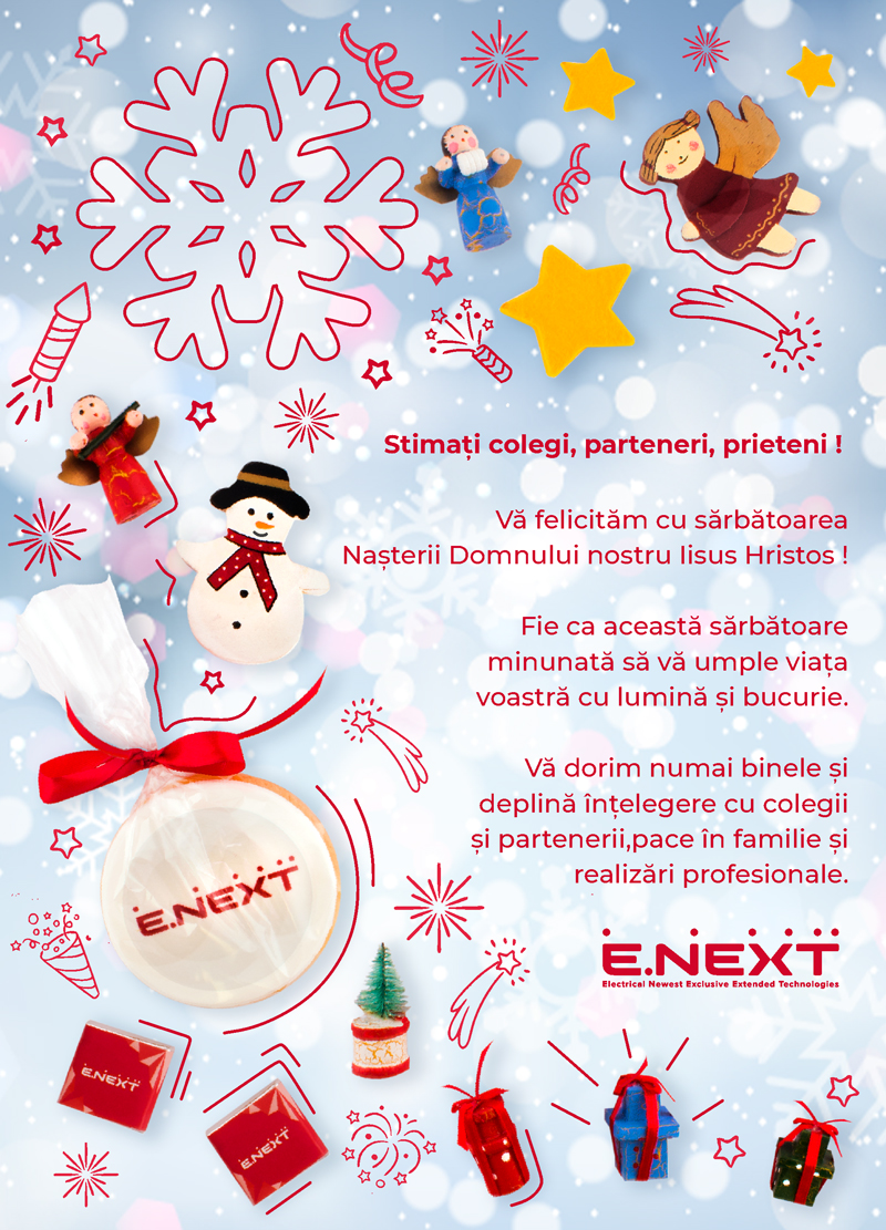 ENEXT_Christmas
